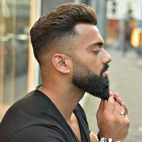 Image Result For Nd New Asian Men Hairstyles The Right Hairstyles