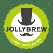 Jollybrew