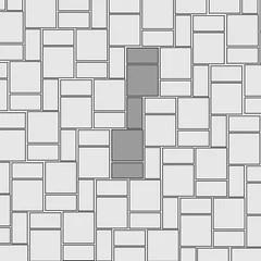 floor tile paving patterns avente tile