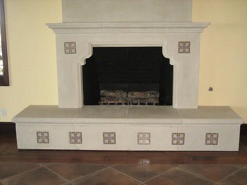 favorite fireplace tile ideas avente tile