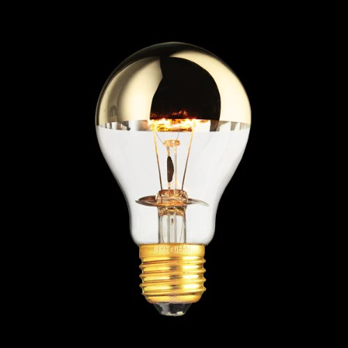 Coloured Light Bulbs Nz