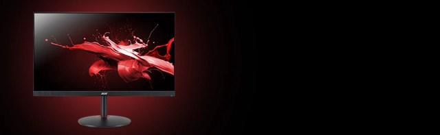 Acer Nitro XV270P 27 inch Full HD Gaming Monitor