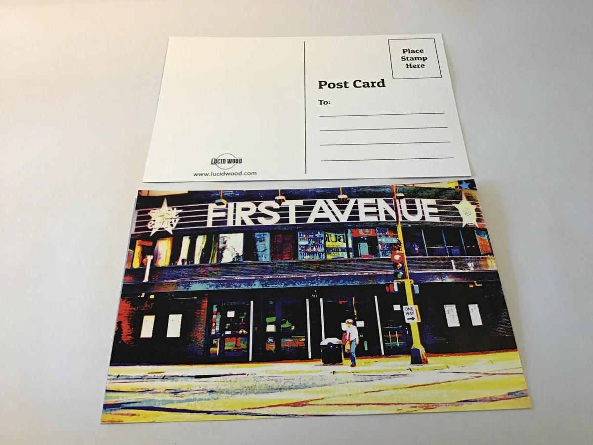 Postcard - Minnesota Images (12 available!) – Homespun ...