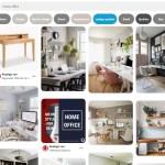 Home Office Ideen Das Perfekte Setup Fur Mehr Produktivitat