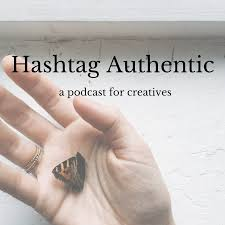 Top 10 chronic illness podcasts: Hashtag Authentic