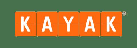 Kayak Flight Prices