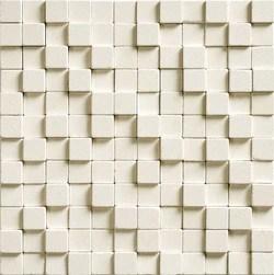 3 dimensional mosaics closeout tile