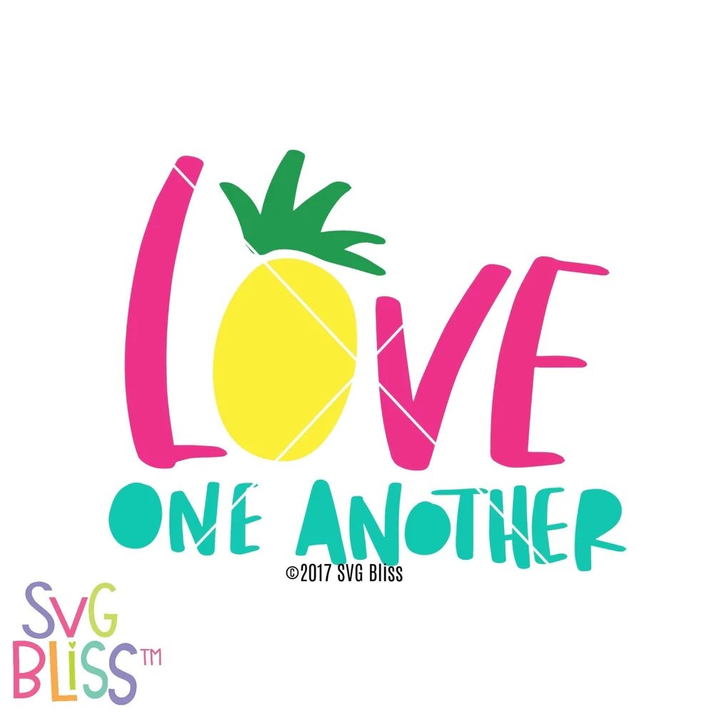 Download SVG Bliss™ | Christian SVG Files - Page 3
