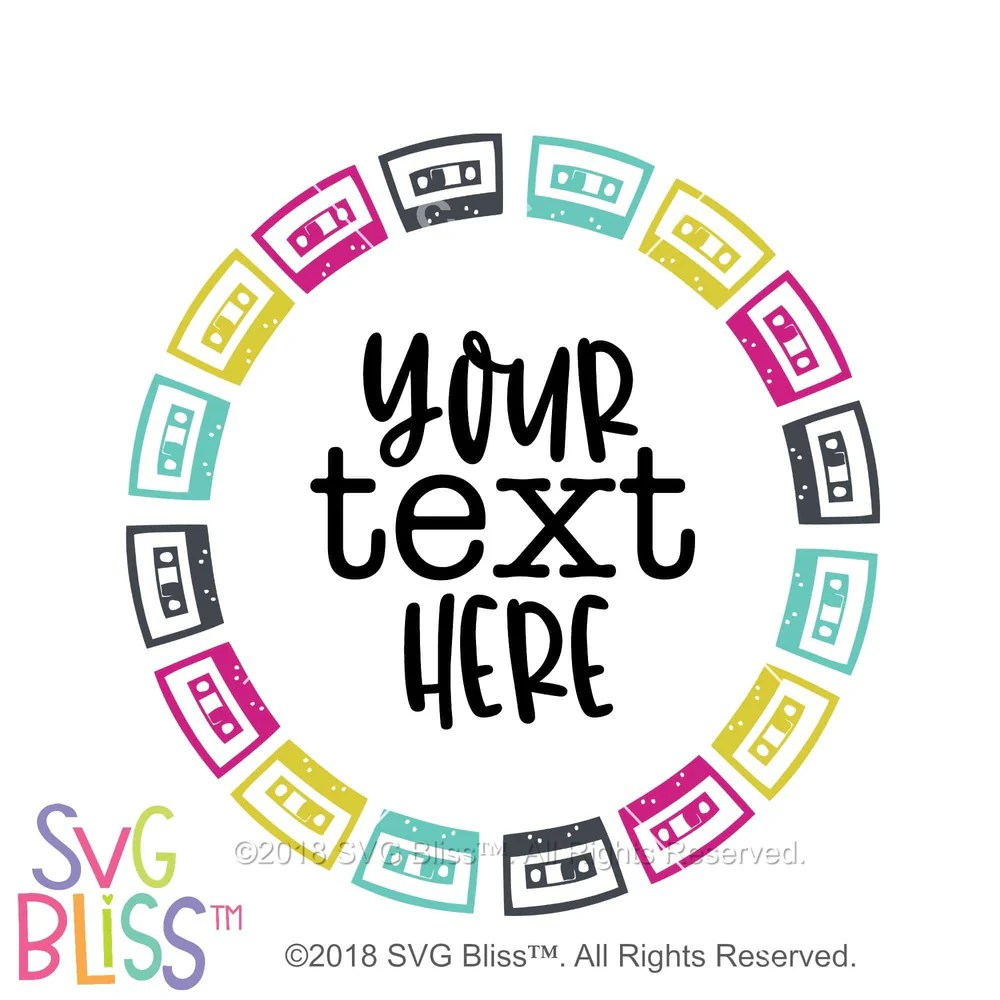 Download SVG Bliss™ | Boy SVG Collection