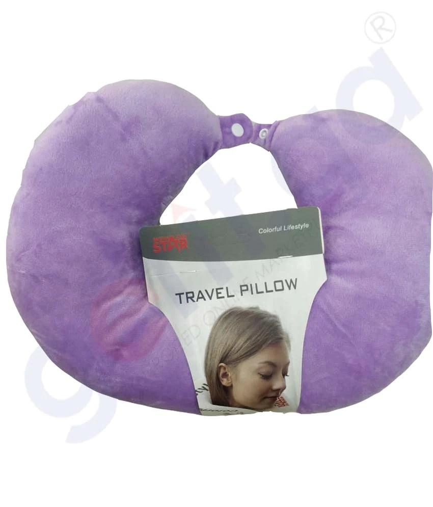 neck pillow a 1594 10