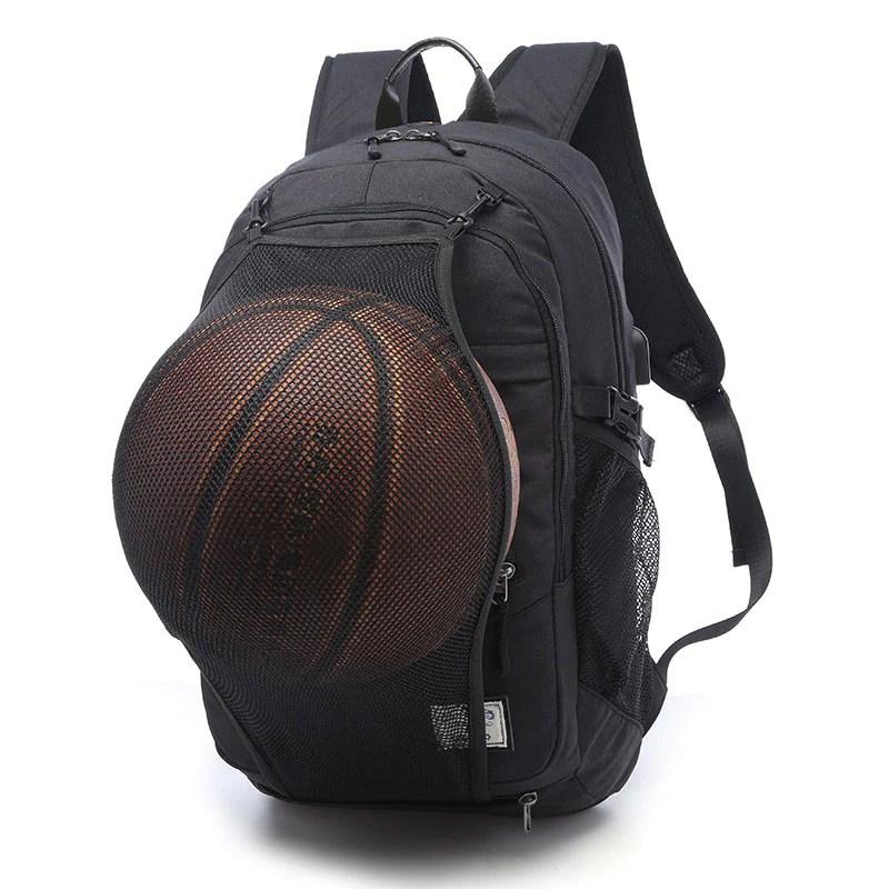 The Westbrook Backpack – daweekendwarrior