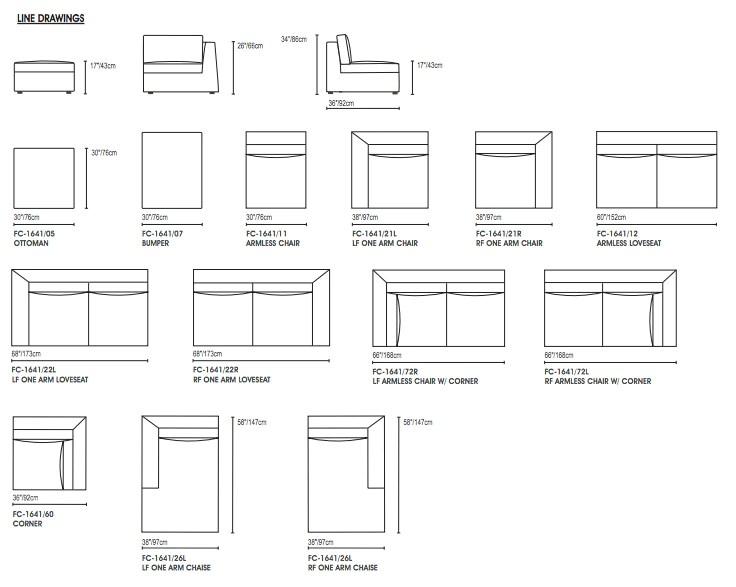trade source furniture