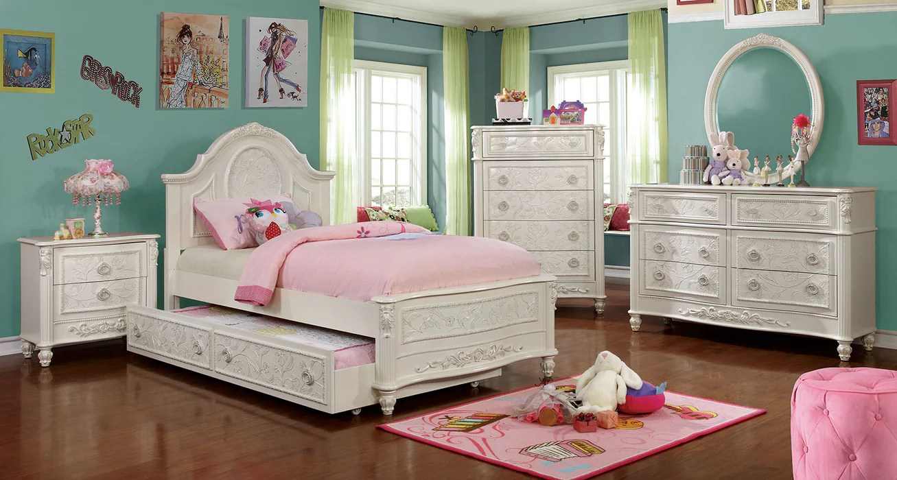 canales furniture