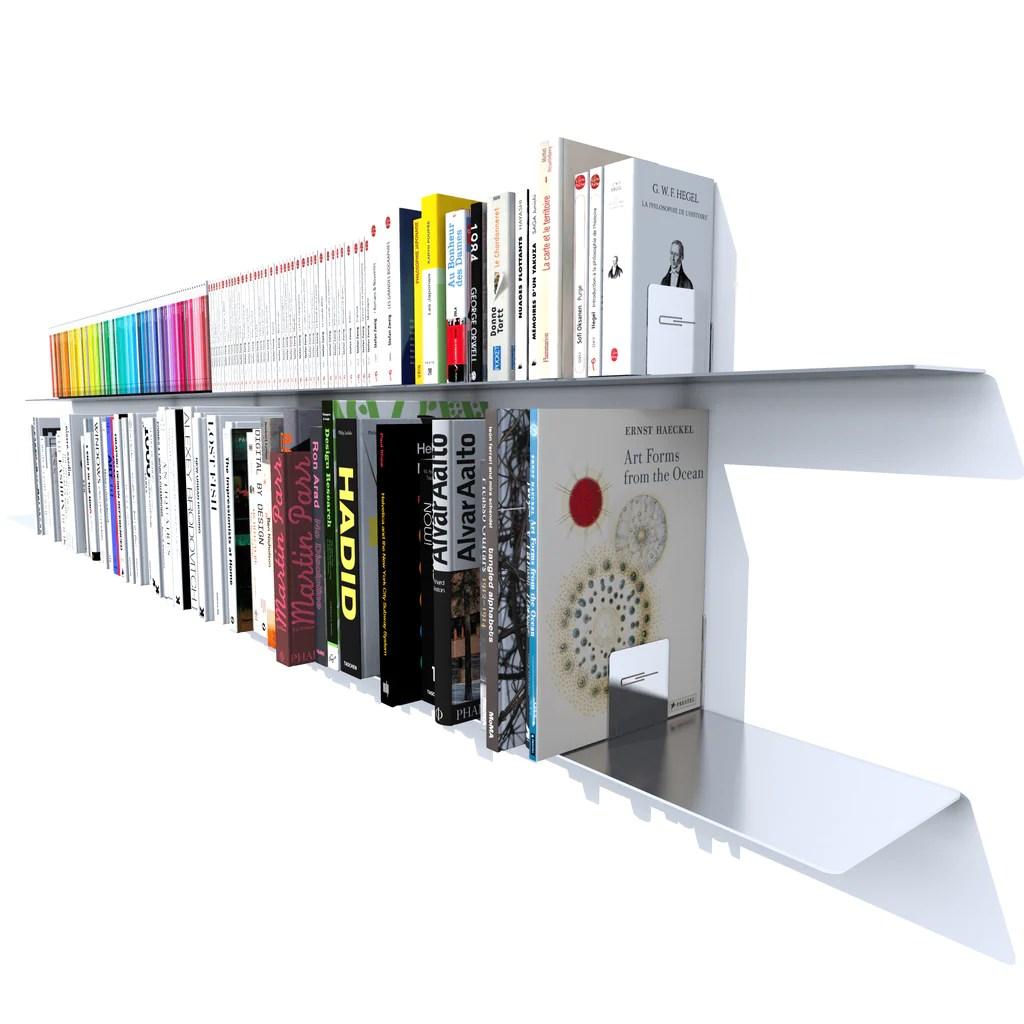 livres xxl de 2 50 m a 2 90 m