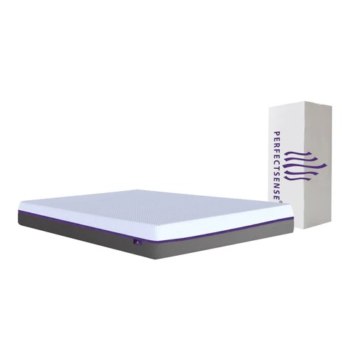 Perfectsense Home Perfect Sleep Solutions Canada