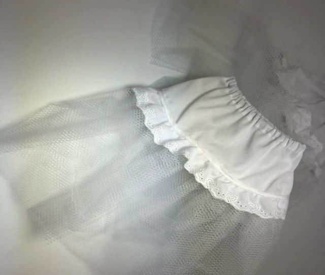 Best Place To Buy Doll Petticoat For Mardi Gras Ball Gowns Online Gulf Coast Beads