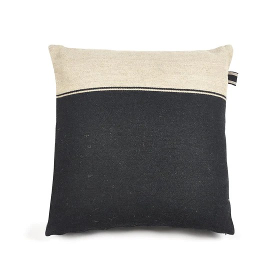 marshall pillow cover
