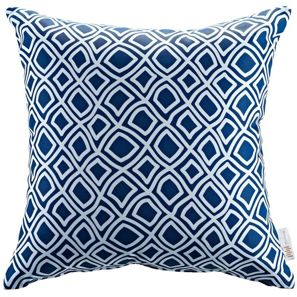 outdoor patio toss pillow multiple options eei 2156 lounge decor