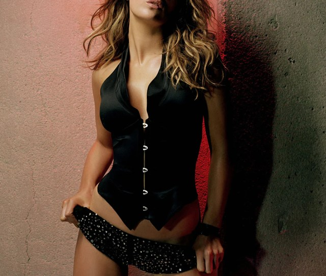 Sexy Kate Beckinsale Hot Girl Body Poster Uncle Poster