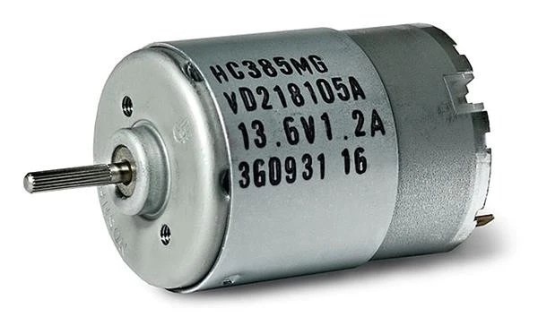 vent a hood rv roof vent 12 volt fan motor bvd0218 00c