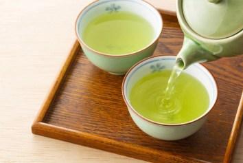 Image result for 1. Green Tea