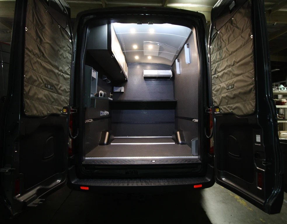 Ford Transit Moto Van 01 Rb Components