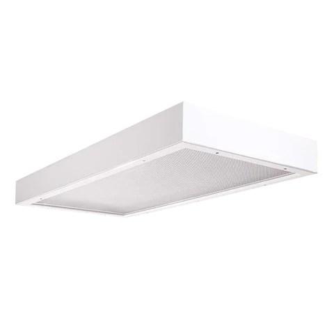 failsafe lighting cfslp surface low