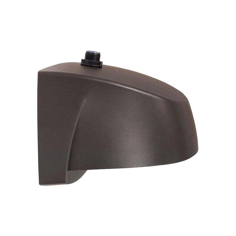 Stonco Lighting LytePro 16 LED Wall Sconce Gen3 ... on Wall Sconce Parts id=35478