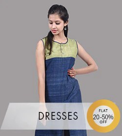 Online Shopping India  Latest Trends in Fashion Clothing     Fashion     Women Dresses NewArrival