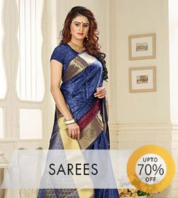 Online Shopping India  Latest Trends in Fashion Clothing     Fashion     Women Sarees