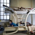 13 Amazing Bunk Beds For Kids And Adults