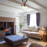 Living Room Ideas Design Decor Guide Terrys Fabrics