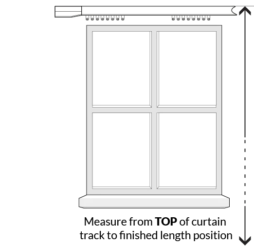 ready made curtain buying guide