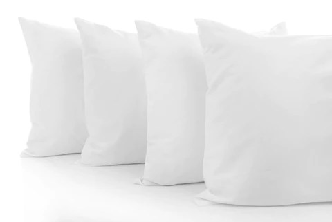 the complete guide to cushion filling