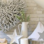 West Barn Interiors Room Decor And Home Decor Ideas And Accessories