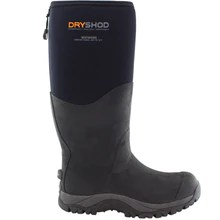 Sweet Savings on Dryshod Waymore Boots