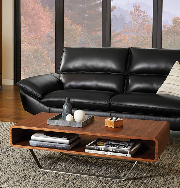 Coffee Tables Amp Accent Tables Scandinavian Designs