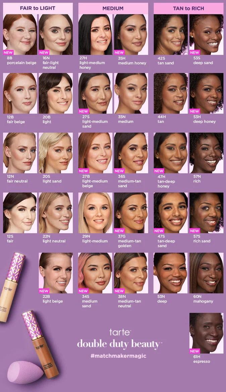 Joe Fresh Makeup Brushes Review