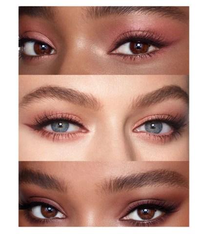 charlotte tilbury pillow talk eyeliner