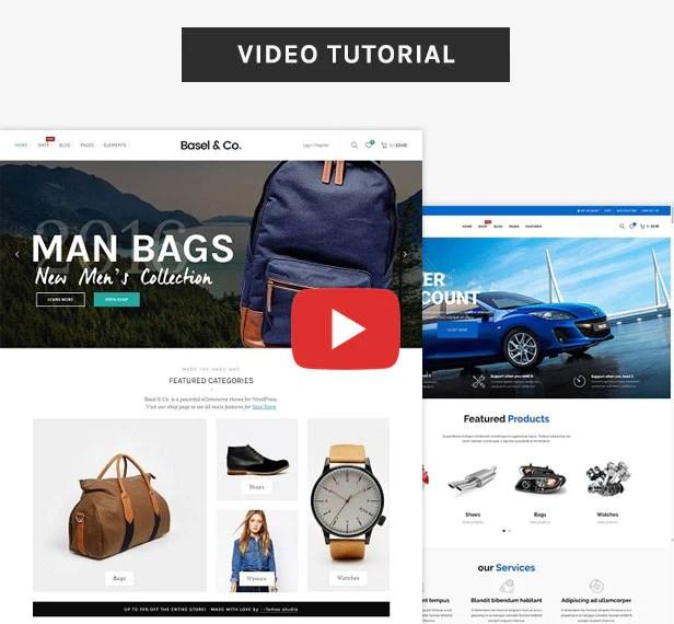 Basel - Multipurpose Ecommerce Shopify Theme - 19