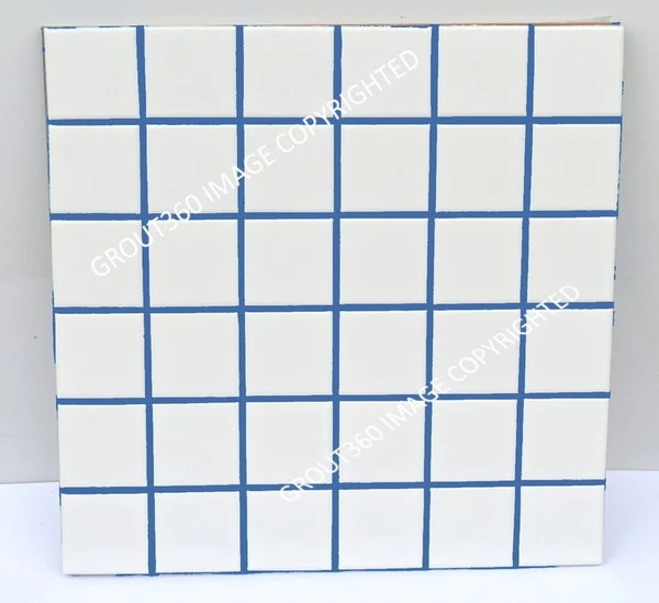 grout360