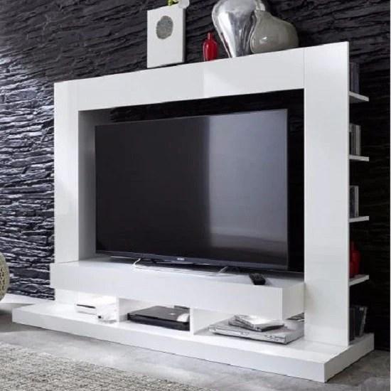 Sets Furniture Next Room Living