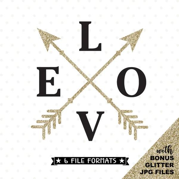 Download Valentines Day Love SVG - Love cut file- Valentines Day ...