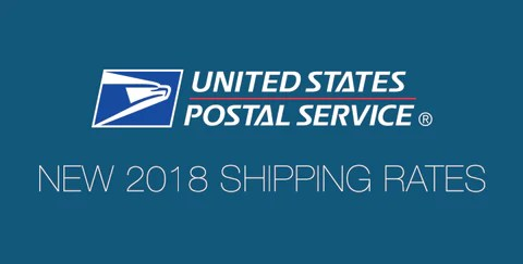 USPS Price Increase