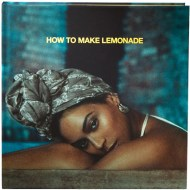 Collector's Edition<br />How To Make Lemonade Box Set