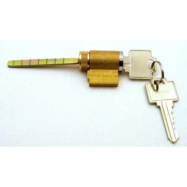 countryside locks