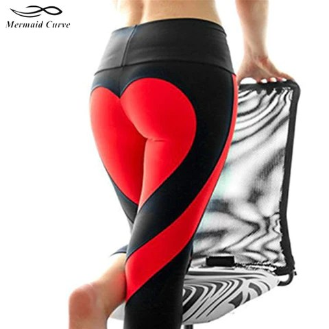 Compression Elastic Tights | Perfect for gym and running