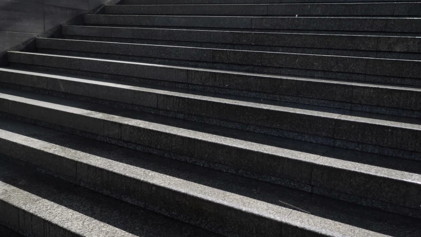 Stop Slippery Stairs And Steps Using Non Skid Treads And Coatings | No Slip Strips For Carpeted Stairs | Stair Nosing | Traction | Non Slip Nosing | Slippery Stairs | Tread Nosing