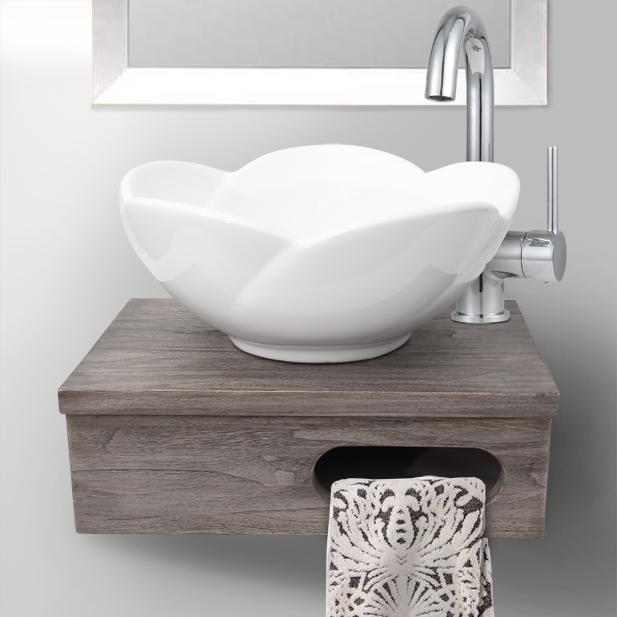 magnus home products