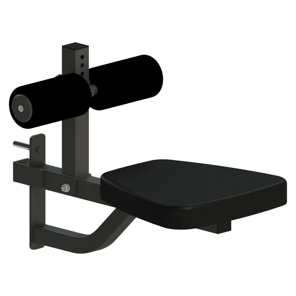 Myrack Lat Pull Down Seat Attachment Force Usa